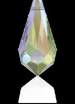 Crystal Paradise Shine 11x5.5mm