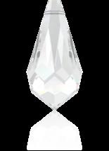 Crystal 15x7.5mm