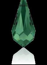Emerald 11x5.5mm