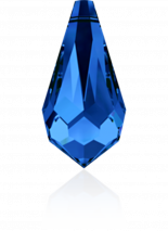 Sapphire 11x5.5mm
