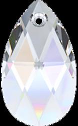 Crystal  AB 22mm