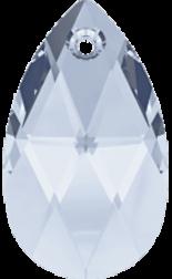 Crystal Blue Shade 22mm