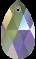 Crystal Paradise Shine 22mm