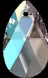 Crystal Shimmer 22mm