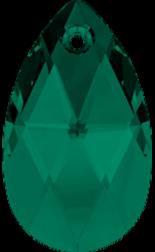 Emerald 22mm