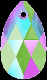 Erinite Shimmer 16mm