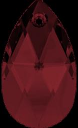 Scarlet 22mm