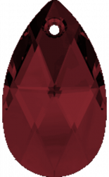 Scarlet 28mm
