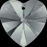 Black Diamond 14.4x14mm