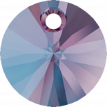 Amethyst Shimmer 8mm