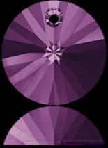 Amethyst 8mm