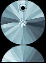 Aquamarine 8mm