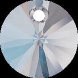 Crystal Shimmer 6mm
