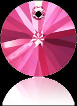 Rose 6mm