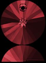 Scarlet 8mm
