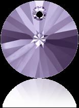 Violet 8mm