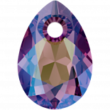 Amethyst Shimmer 9mm