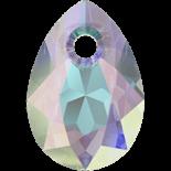 Crystal AB 9mm