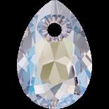 Crystal Shimmer 9mm
