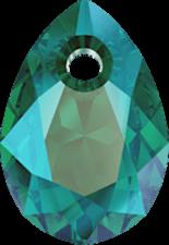 Emerald Shimmer 9mm