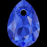 Majestic Blue 16mm