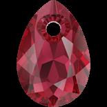 Scarlet 11.5mm