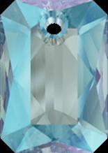Aquamarine Shimmer 11.5mm