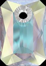 Crystal Ab 11.5mm