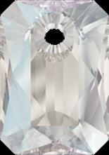 Crystal Shimmer 16mm