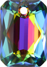 Crystal Vitrail Medium P 9mm