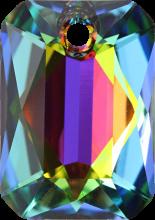Crystal Vitrail Medium P 16mm