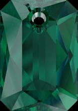 Emerald 9mm