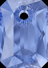 Sapphire 9mm