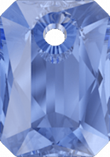 Sapphire 16mm