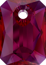 Scarlet 9mm