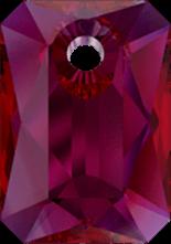 Scarlet 16mm