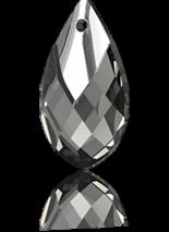 Black Diamond Light Chrome Z MCI 22mm