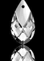 Crystal Light Chrome Z MCI 18mm
