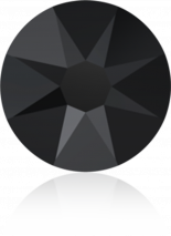 Black Diamond F ss12