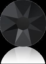 Black Diamond F ss34