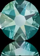 Black Diamond Shimmer F ss12
