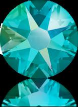 Blue Zircon Shimmer F ss16