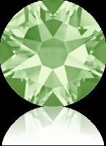 Chrysolite F ss12