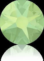 Chrysolite Opal F ss16