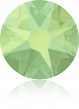 Chrysolite Opal F ss30