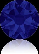 Cobalt F ss34
