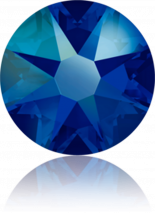 Cobalt Shimmer F ss12