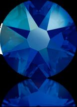 Cobalt Shimmer F ss16