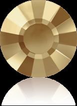 Crystal Golden Shadow F ss48
