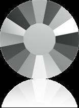 Crystal Light Chrome F ss48
